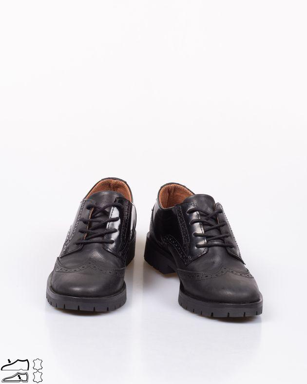 Pantofi-din-piele-naturala-cu-siret-1832704002