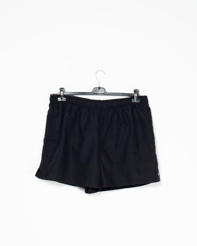 Pantaloni-scurti-cu-buzunare-si-talie-elastica-1941901026