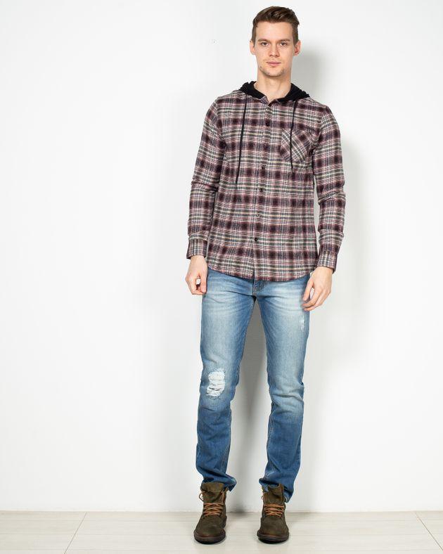 Jeans-cu-buzunare-1941901078