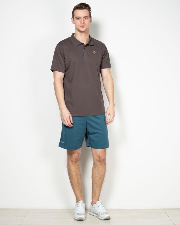 Pantaloni-scurti-cu-talie-elastica-si-buzunar-la-spate-1941901079