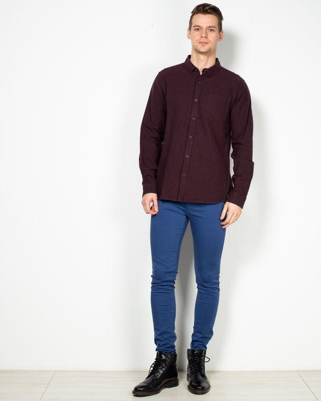Jeans-casual-cu-buzunare-1941901101