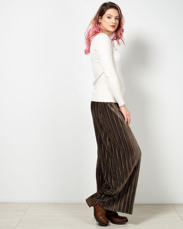 Pantaloni-cu-efect-rip-1935802322