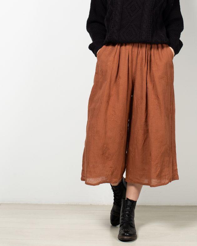 Pantaloni-trei-sferturi-captusiti-cu-buzunare-1952508004