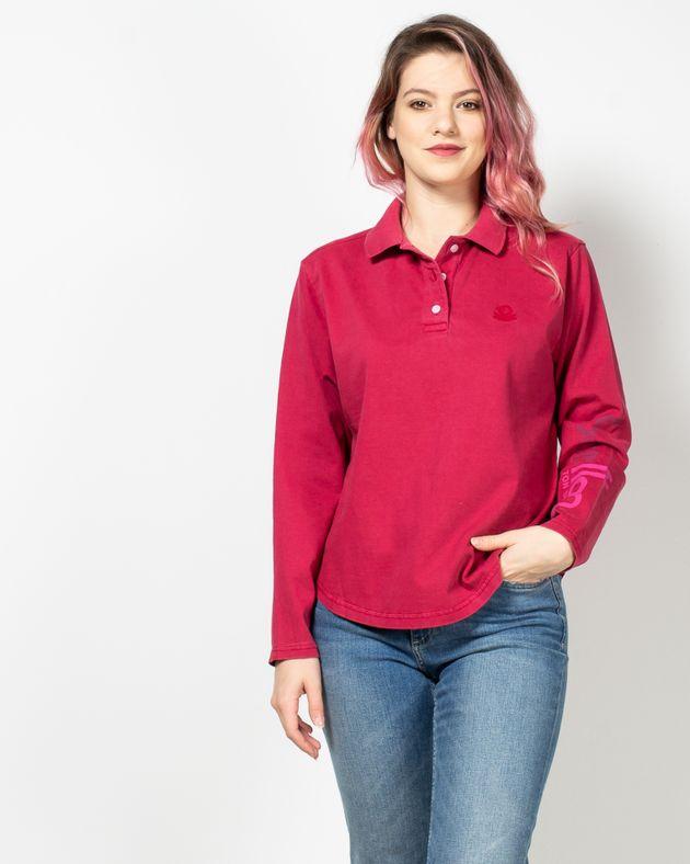 Bluza-casual-cu-maneca-lunga-si-guler-N915016005