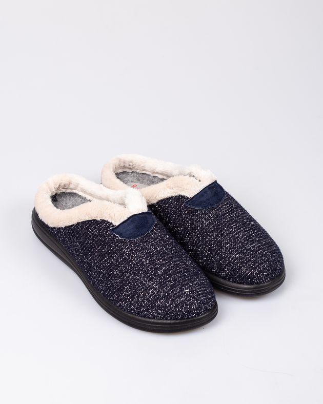 Papuci-de-casa-foarte-usori-cu-talpa-flexibila-1955701005