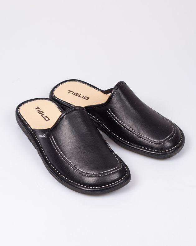 Papuci-de-casa-pentru-barbati-1955702001