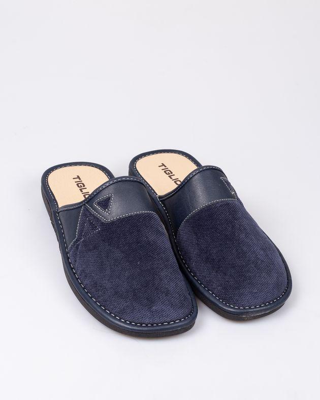 Papuci-de-casa-pentru-barbati-1955702002