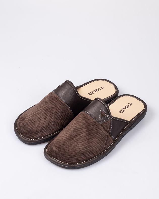 Papuci-de-casa-cu-talpa-moale-1955702004