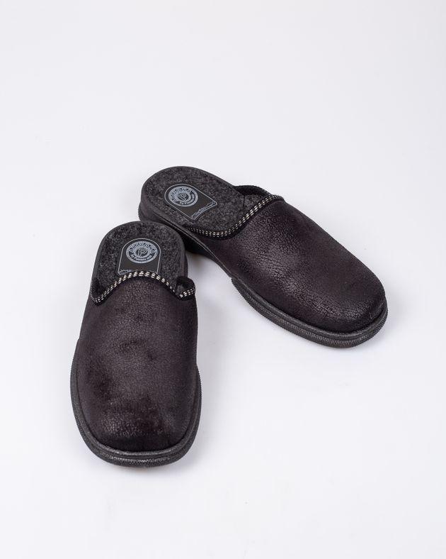 Papuci-de-casa-imblaniti-1955703002