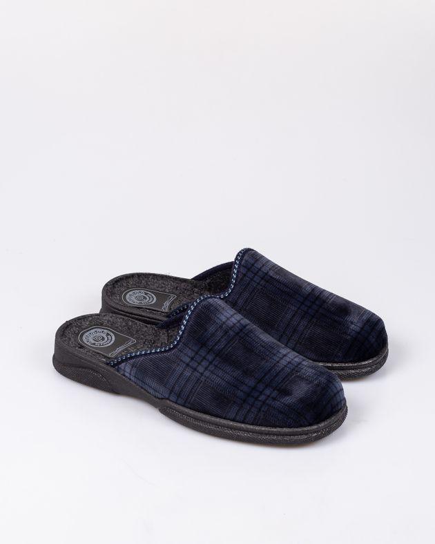 Papuci-de-casa-cu-imprimeu-1955703003