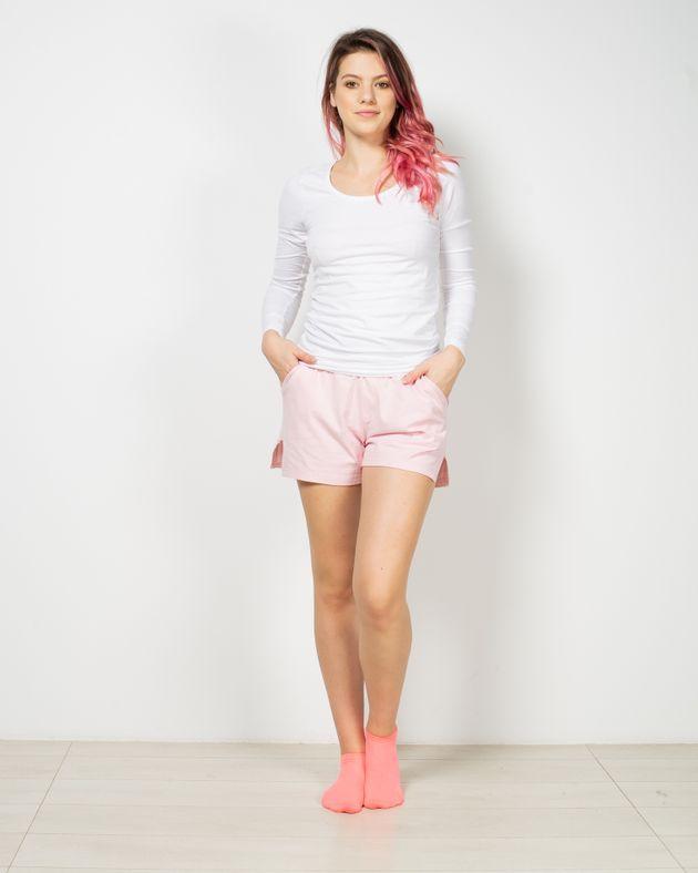 Pantaloni-de-pijama-scurti-cu-buzunare-1941901042