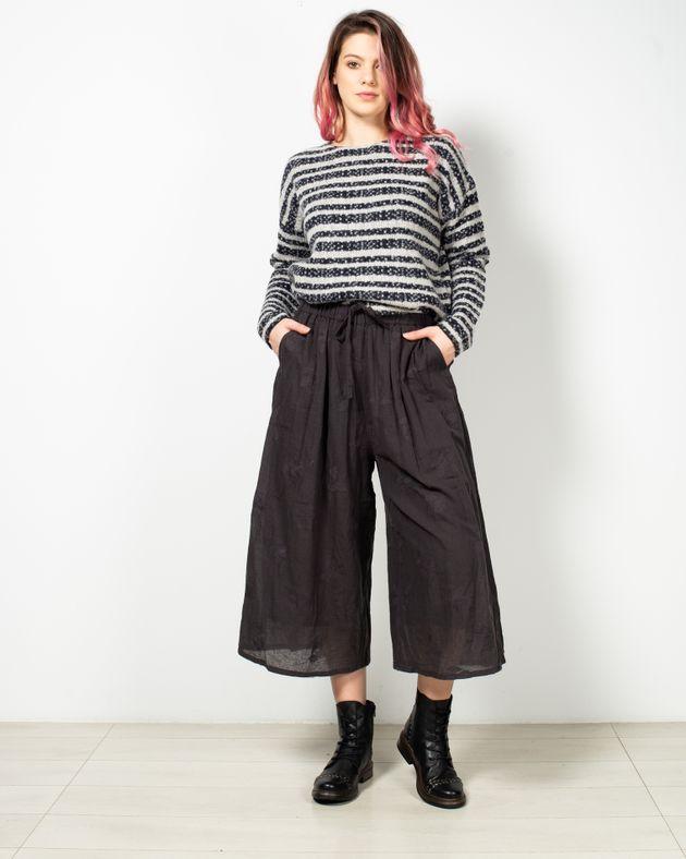 Pantaloni-trei-sferturi-cu-buzunare-1952508006
