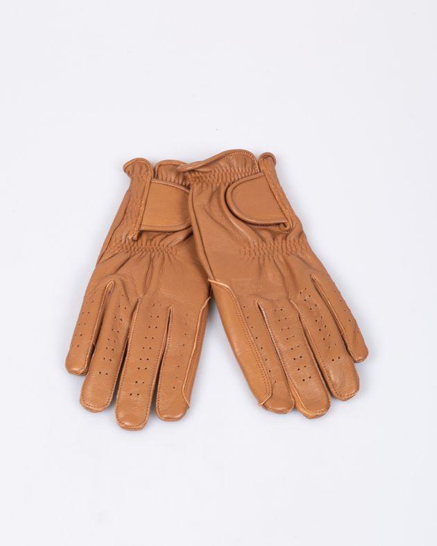 Manusi-din-piele-naturala-cu-model-perforat-1941902001