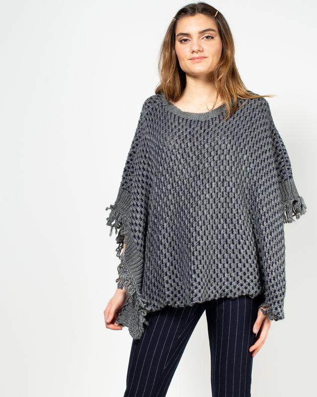 Poncho-tricotat-1951313004