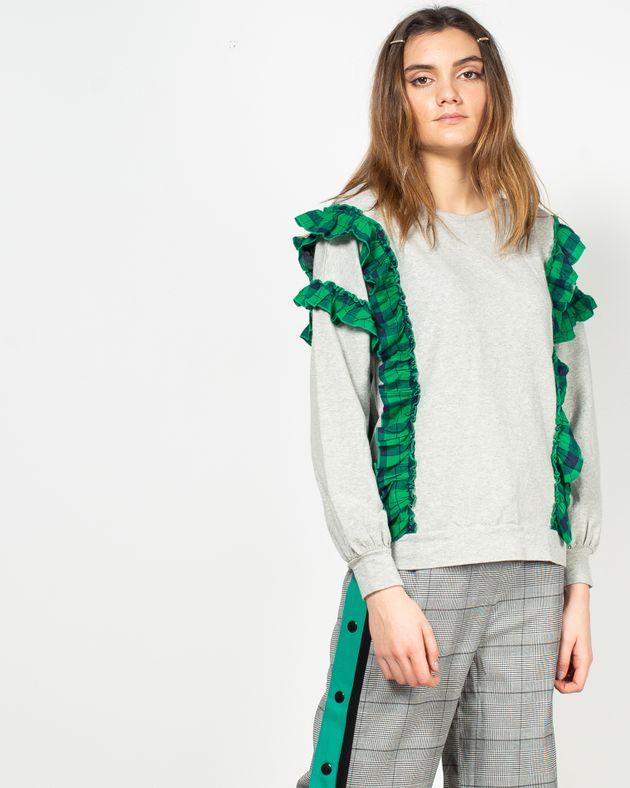 Bluza-casual-cu-maneca-lunga-cu-mansete-N91802021