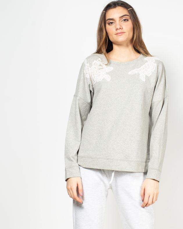 Bluza-casual-cu-broderie-aplicata-N91816004