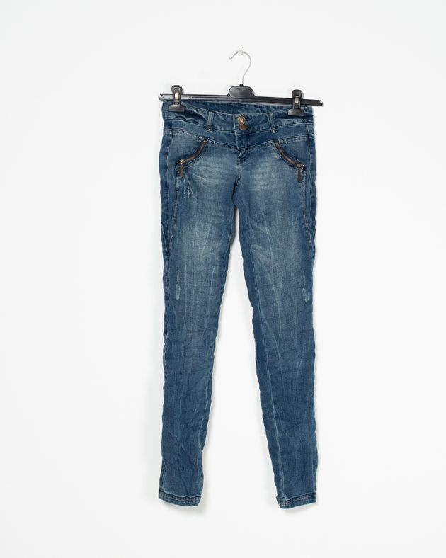 Jeans-skinny-cu-buzunare-1931902001