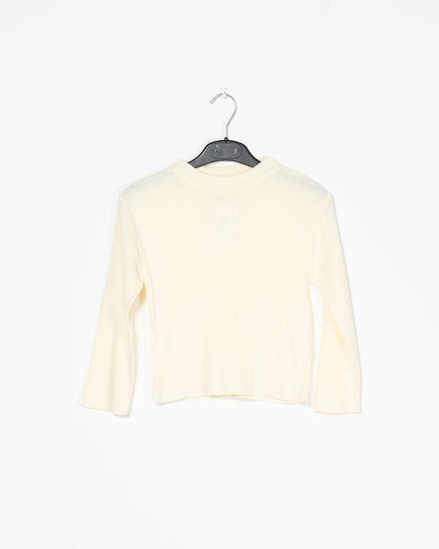 Pulover-tricotat-pentru-fete-cu-guler-rotund-1942801081