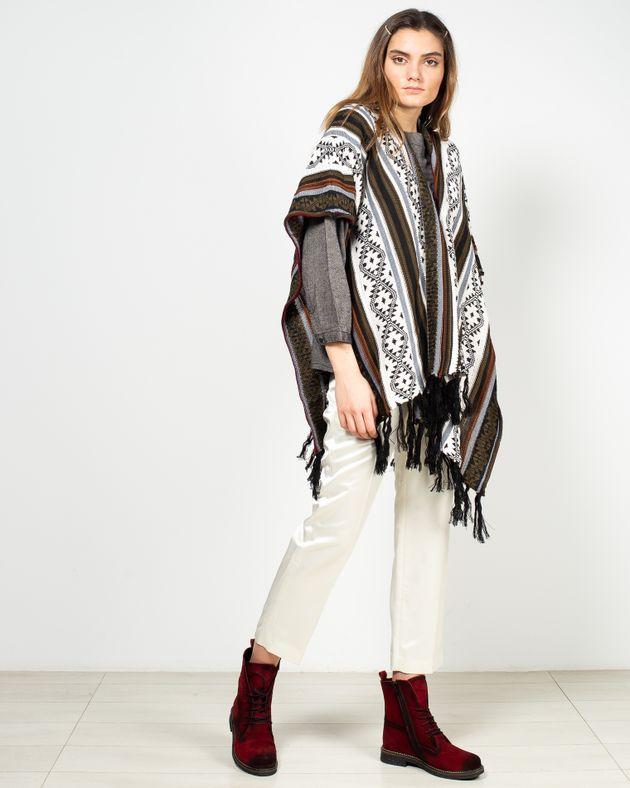 Poncho-tricotat-cu-model-aztec-1951313003