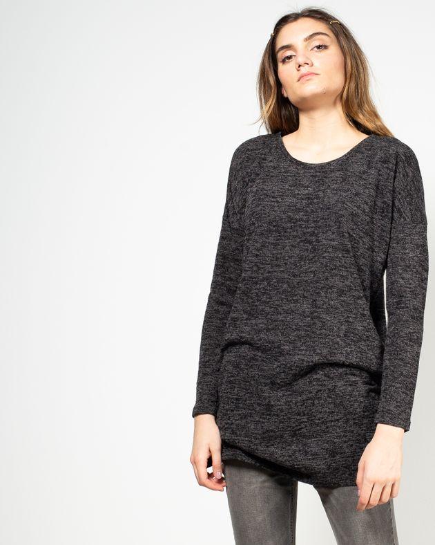 Bluza-casual-lunga-1953006024