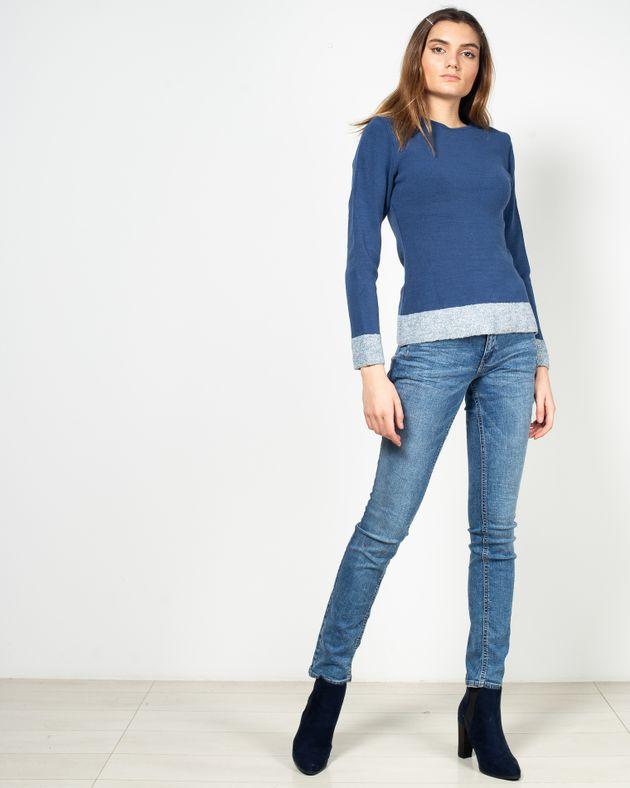 Jeans-casual-cu-buzunare-si-fermoar-1953006030