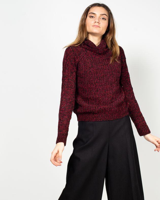 Pulover-tricotat-cu-guler-inalt-1953006040