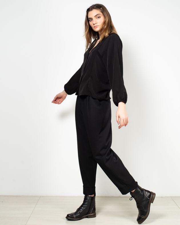 Pantaloni-casual-cu-buzunare-laterale-deschise-1955601002