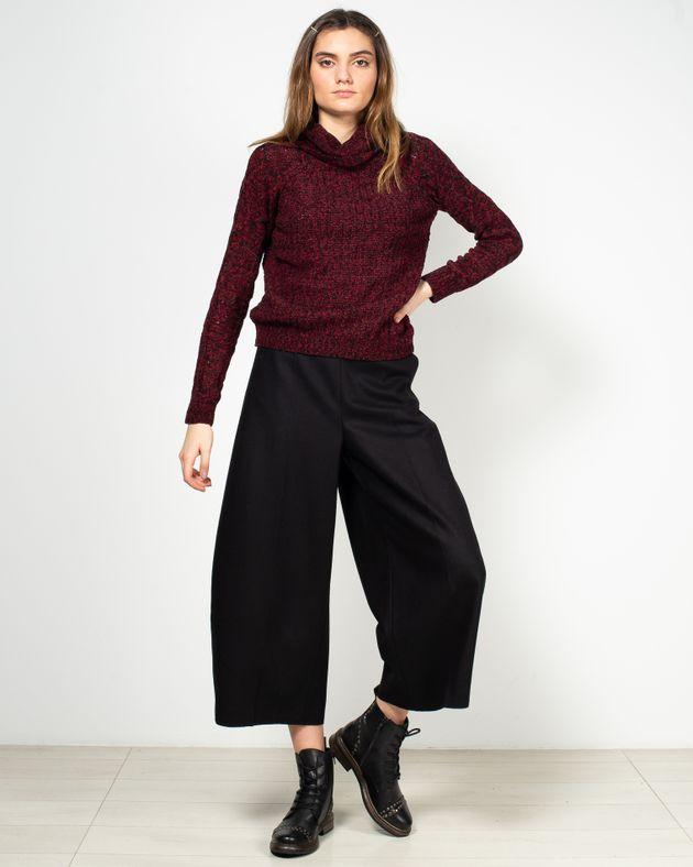 Pantaloni-trei-sferturi-cu-buzunare-si-fermoar-lateral-1955601004