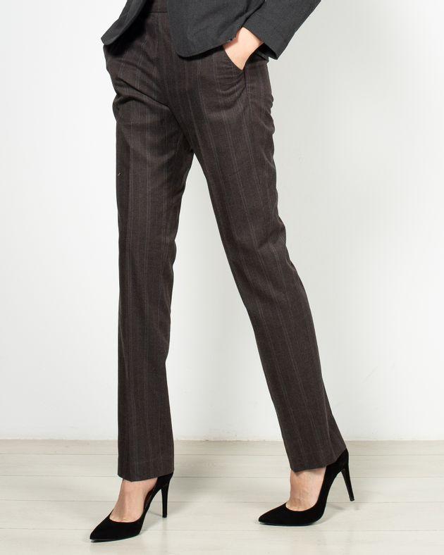 Pantaloni-cu-talia-inalta-cu-buzunare-si-fermoar-lateral-1955605002