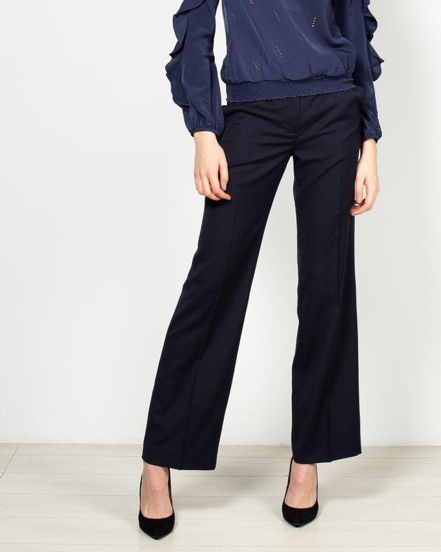 Pantaloni-lungi-cu-fermoar-ascuns-si-buzunare-laterale-1955605003