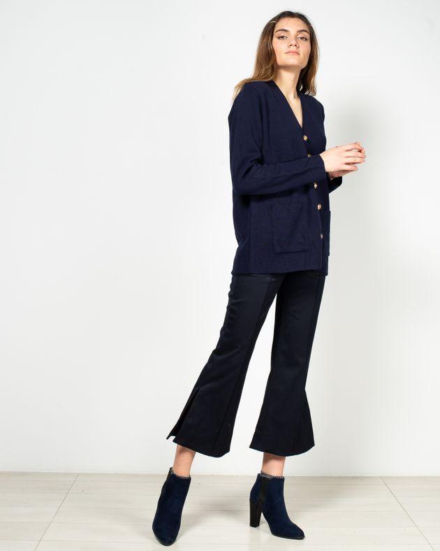 Pantaloni-trei-sferturi-evazati-cu-nasturi-1955605004