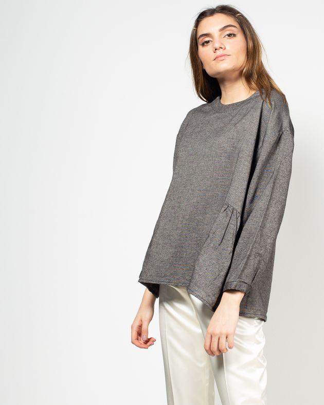 Bluza-casual-din-bumbac-N91810001