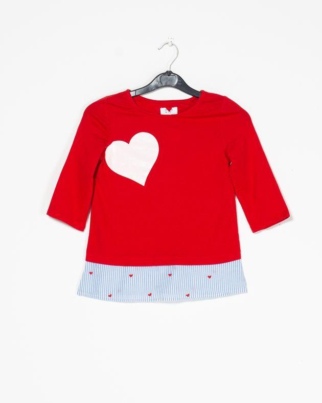 Bluza-pentru-fete-cu-maneca-lunga-N91815001