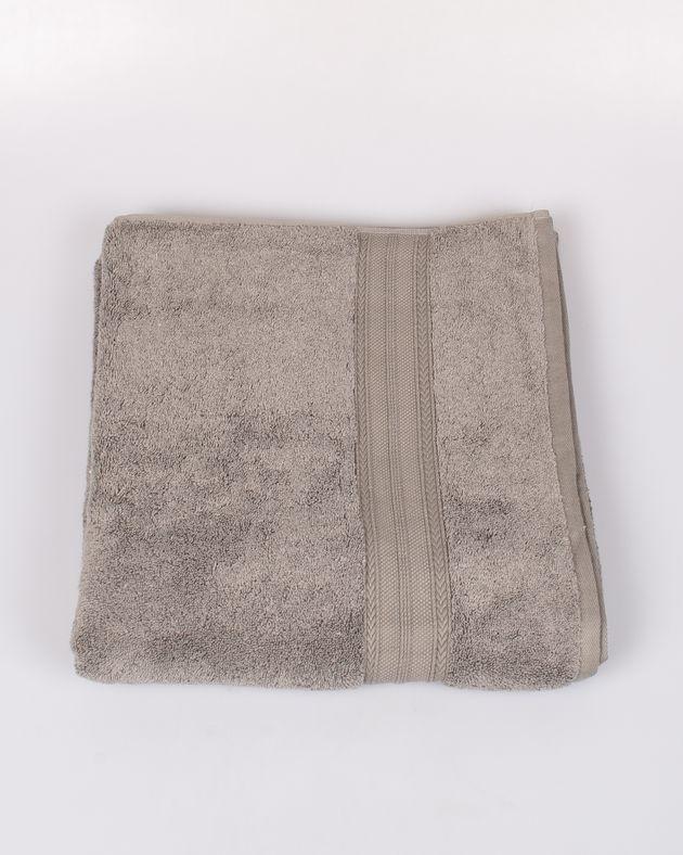 Prosop-gros-din-bumbac-1952801014