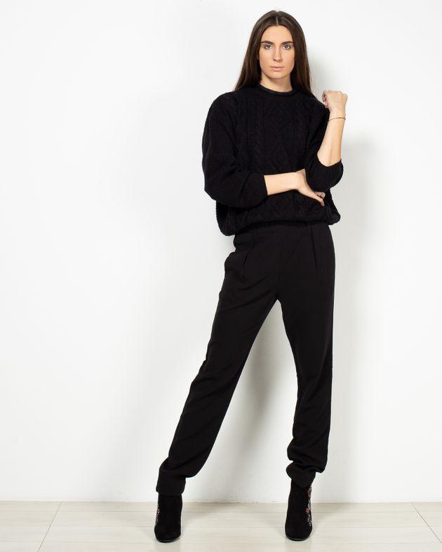 Pantaloni-casual-cu-buzunare-1935802349