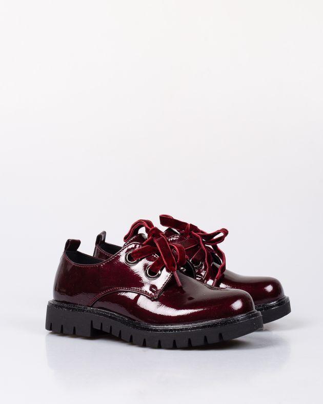 Pantofi-cu-siret-si-aspect-lacuit-1957303002