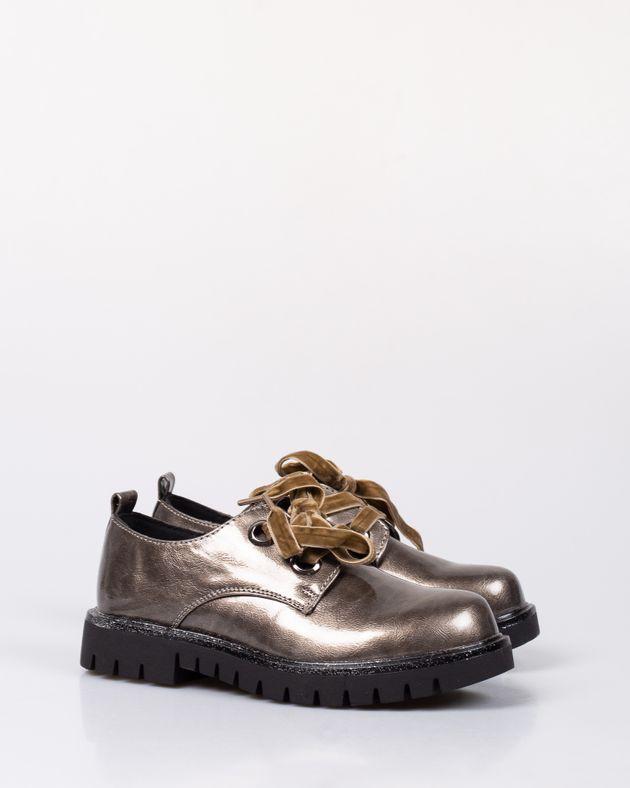 Pantofi-cu-siret-si-talpa-groasa-1957303003