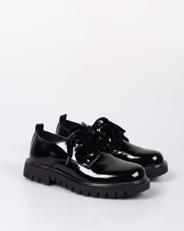 Pantofi-cu-sireturi-si-talpa-groasa-1957303004