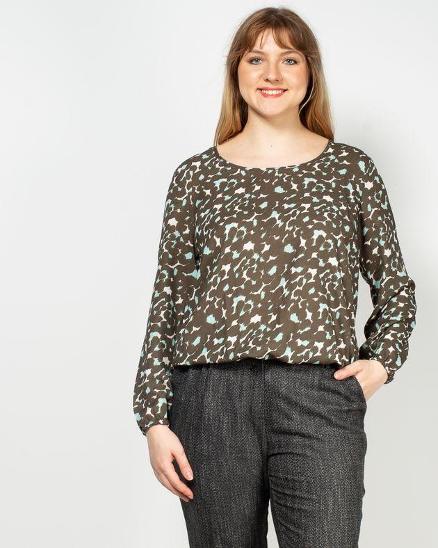 Bluza-casual-cu-imprimeu-N912005001