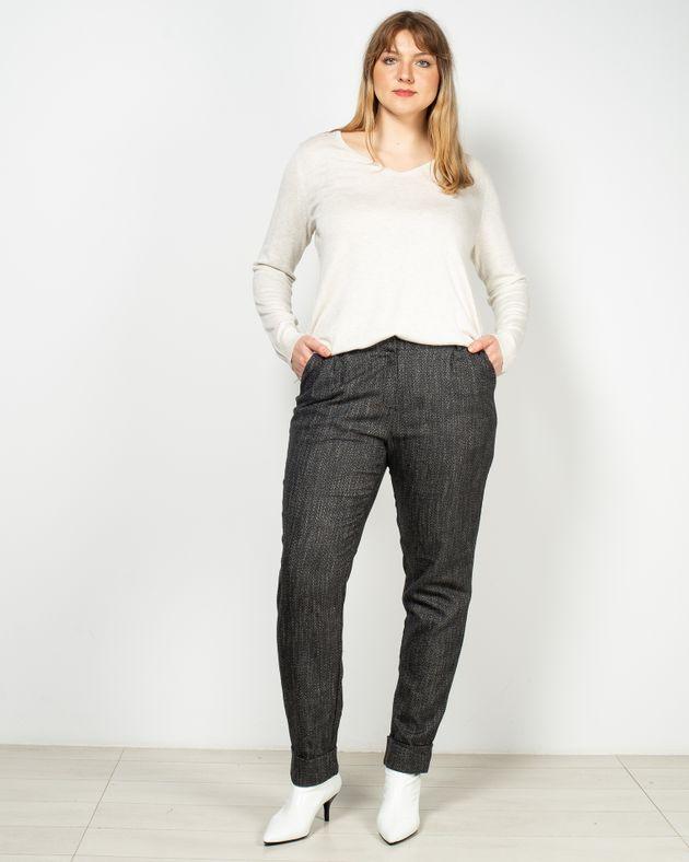 Pantaloni-cu-buzunare-1953006011