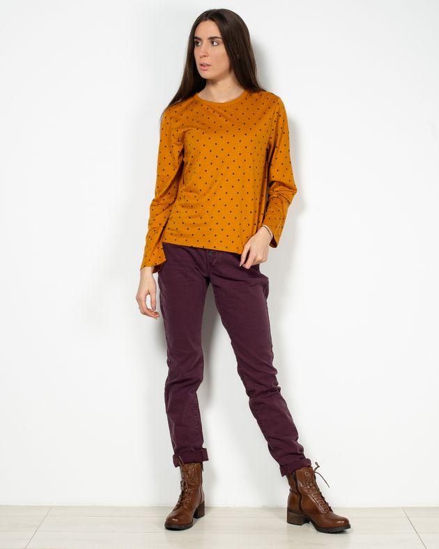 Jeans-casual-cu-buzunare-1953006055