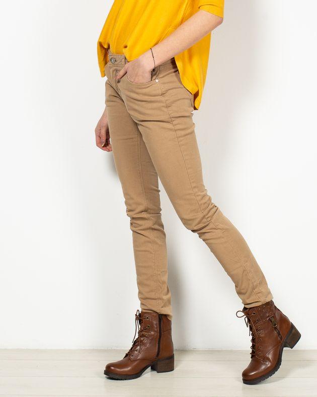 Pantaloni-skinny-cu-buzunare-1953006058