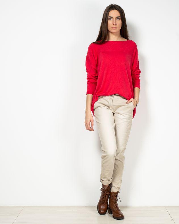 Pantaloni-skinny-cu-buzunare-1953006059
