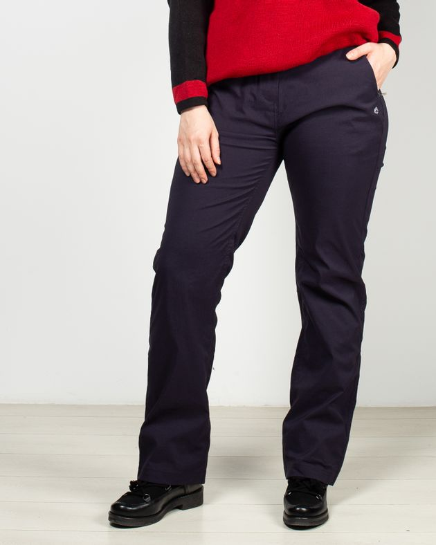 Pantaloni-cu-buzunare-prevazute-cu-fermoar-1955901003