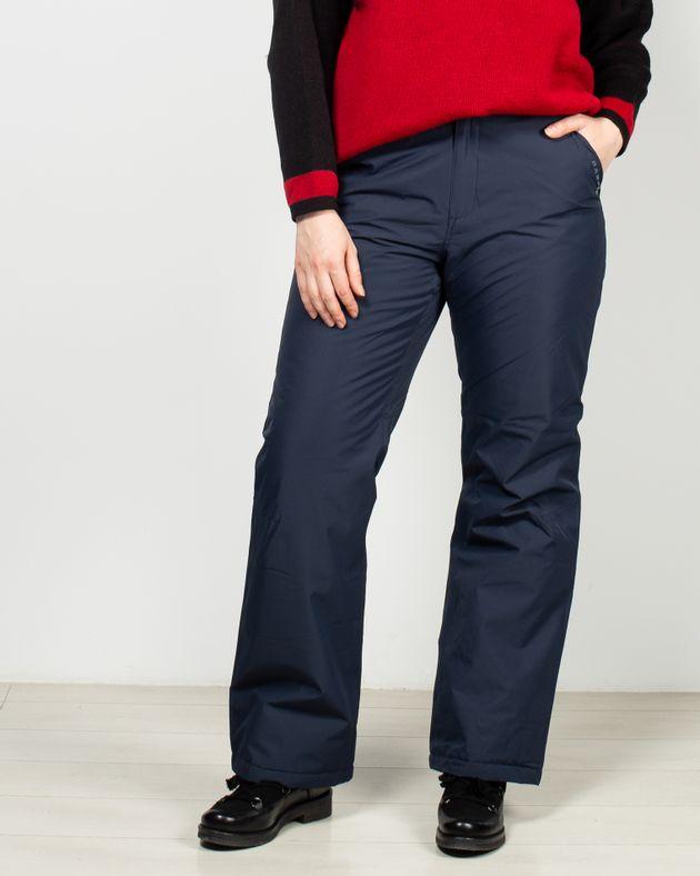 Pantaloni-captusiti-cu-buzunare-1955901021