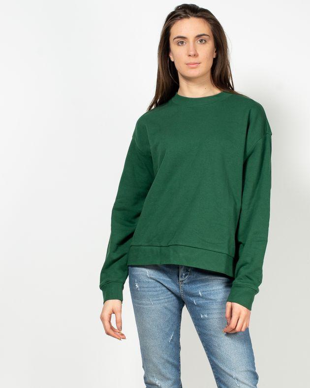 Bluza-casual-1955901026