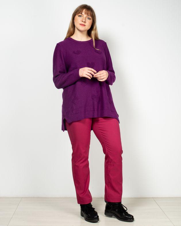 Pantaloni-lungi-cu-buzunare-prevazute-cu-fermoar-1955901052