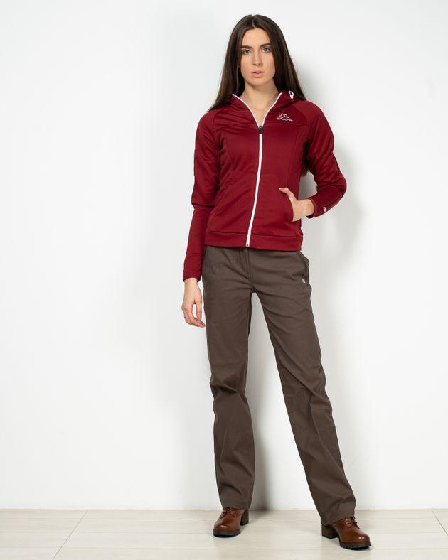Pantaloni-cu-buzunare-prevazute-cu-fermoar-1955901053