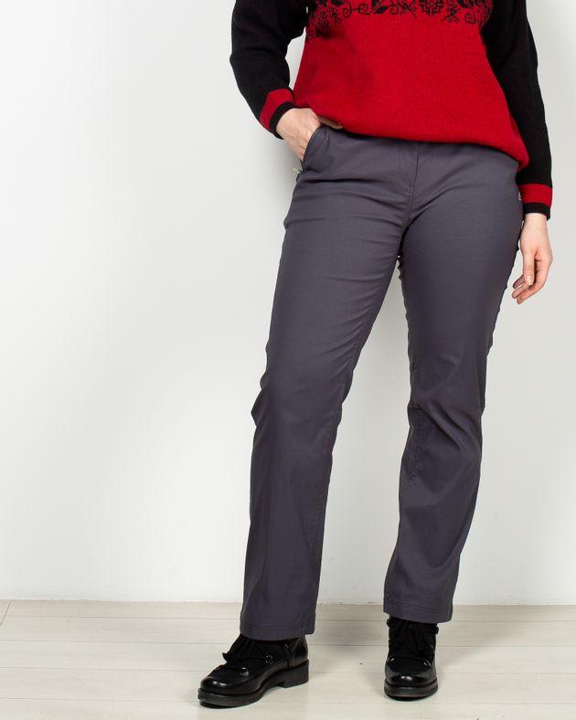 Pantaloni-sport-cu-buzunare-prevazute-cu-fermoar-1955901057