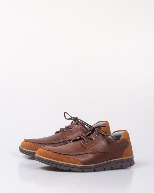 Pantofi-barbati-din-piele-naturala-1957804001